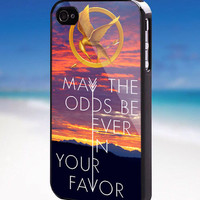 Hunger Games Catching Fire Quotes - For iPhone, Samsung Galaxy, and iPod. Please choose the option