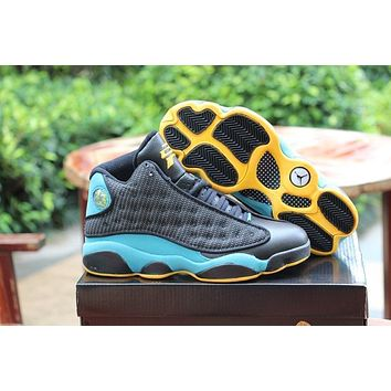 Air Jordan 13 Retro 310004 047 Sneaker Shoes 8 13