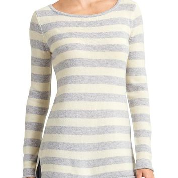 Athleta Womens Cashmere Backcountry Sweater