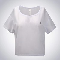 LULULEMON Sports T-shirt