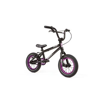 FIT 2020 MISFIT 12 ED BLACK/PURPLE