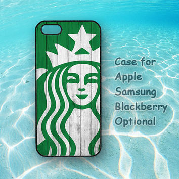 Starbucks, iphone 5 case, iphone 4 case, ipod 4 case, ipod 5 case,samsung note 2, Samsung galaxy S3, Samsung galaxy S4, blackberry z10, q10