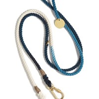 Found My Animal Ombré Adjustable Pet Leash | Nordstrom