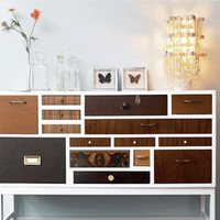 8 Spots to Put a Dresser... | Apartment Therapy