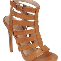New Women's Fashion Gladiator Strappy High Heel Stiletto Pumps Sandals Shoes