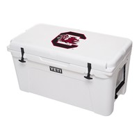 South Carolina Coolers | YETI Coolers