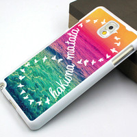 samsung note 3 case,vivid sky samsung note 2,cool samsung note 4 case,idea galaxy s3 case,personalized galaxy s3 case,fashion galaxy s4 case,new design galaxy s5 case,personalized samsung case