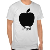 iFast for fasting