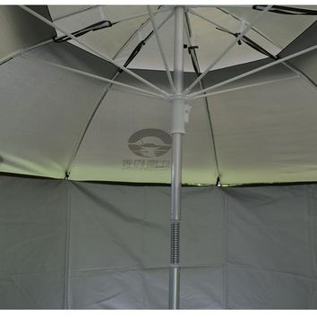 Fishing Umbrella Outdoor Privacy & Sun Shelter