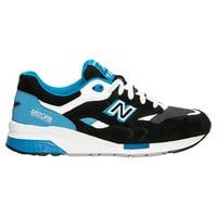 Men's New Balance 1600 Casual Shoes