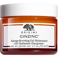 GinZing Energy-Boosting Gel Moisturizer | Ulta Beauty