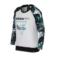 Trendsetter ADIDAS Women Top Sweater