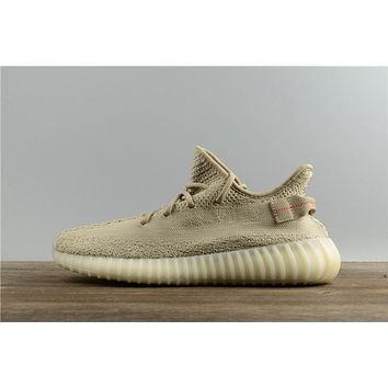 Adidas Yeezy Boost 350v2 Real Boost Da9572 | Best Deal Online