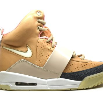 KUYOU Nike Air Yeezy 1 Net