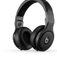 Noise Reduction Headphones | Beats Pro | Beats by Dre