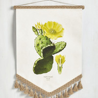 Dorm Decor Come Out and Display Wall Hanging by ModCloth