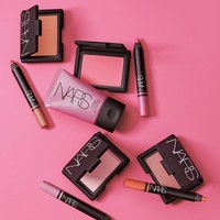 NARS Final Cut Collection (Nordstrom Exclusive) | Nordstrom