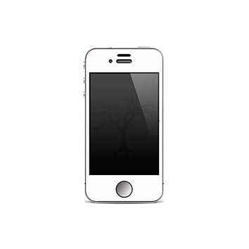 Create Your Own iPhone 4/4s Skin