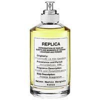 MAISON MARTIN MARGIELA 'REPLICA' Promenade in the Gardens (3.4 oz)