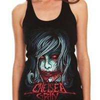 Chelsea Grin | Shop By Artist