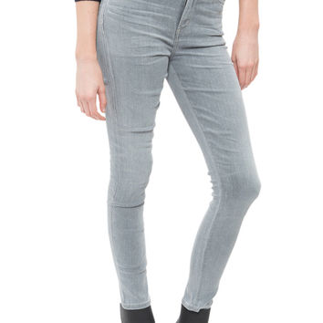 Citizens of Humanity - Carlie Crop High Rise Skinny
