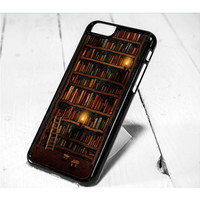 Book Story Sherlock Holmes IPHONE 6 | 6S | 6 PLUS | 6S PLUS