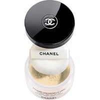POUDRE UNIVERSELLE LIBRE NATURAL FINISH LOOSE POWDER (20 CLAIR - TRANSLUCENT 1) - POUDRE UNIVERSELLE LIBRE - Chanel Makeup