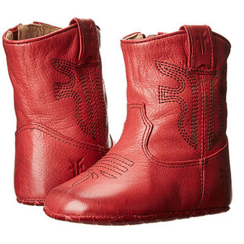 Frye Kids Rodeo Bootie (Infant/Toddler)