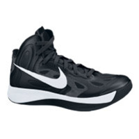 Zoom Hyperfuse   Nike Basketball Shoes   girls got game