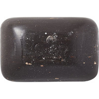 Nubian Heritage African Black Bar Soap | Ulta Beauty