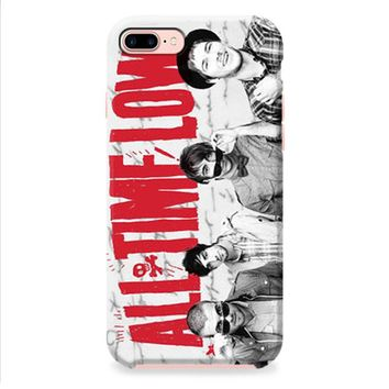 All Time Low iPhone 8 | iPhone 8 Plus Case