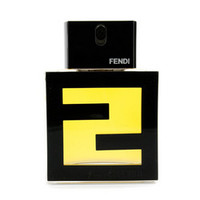 Fan Di Fendi Pour Homme Eau De Toilette Spray 50ml/1.7oz