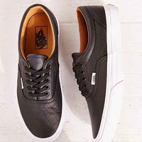 Vans Era Premium Leather Women's