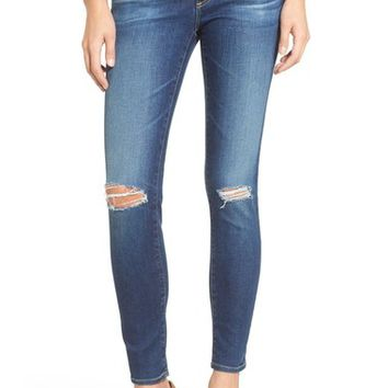 AG 'The Legging' Ankle Jeans (10 Years Recreation) | Nordstrom