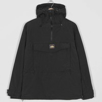Penfield Caraway Pullover Jacket
