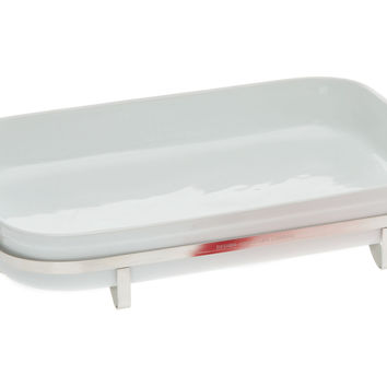 UE Oven To Table Porcelain Dish, Serving Plates & Platters