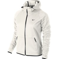 Nike Women's Hypertech Full Zip Jacket | DICK'S Sporting Goods