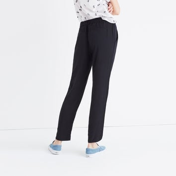 Track Trousers : | Madewell