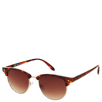 Festival Brow Sunglasses - New In This Week - New In - Topshop