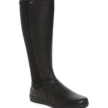 CLOUD Ace Tall Boot (Women) | Nordstrom