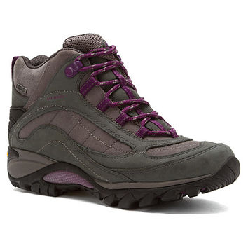 Women's Siren Mid Waterproof