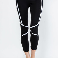 Activewear – Trendy Junior & Plus size Yoga Pants, Spanks, Bandeaus & Tanks | G-Stage Clothing − G-Stage