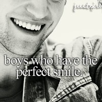 boy, boys, just girly things, love, perfect - inspiring picture on Favim.com