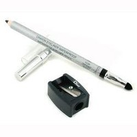 Eyeliner Waterproof - # 094 Trinidad Black 1.2g/0.04oz
