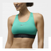 Nike Pro Hypercool Women's Sports Bra at Nike online.