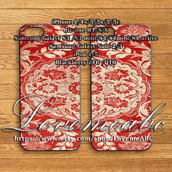HTC ONE M7/S/X,samsung galaxy S3 mini,BFF,best friends,flower,samsung galaxy note 3, note 2,S4 mini/S3/S4/S5/s4 active,iPhone 4/4s/5/5s/5c