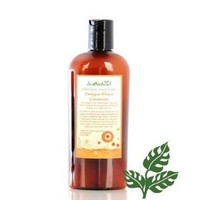 Vinegar Rinse Cleanser 8 fl. oz.