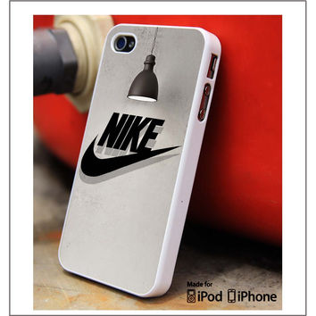 Nike Black Shadow iPhone 4s iPhone 5 iPhone 5s iPhone 6 case, Galaxy S3 Galaxy S4 Galaxy S5 Note 3 Note 4 case, iPod 4 5 Case