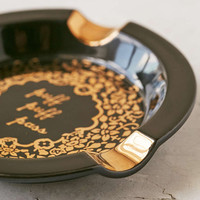 Puff Puff Pass Ashtray - Urban Outfitters