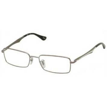 KUYOU Ray-Ban 6211 2502 Optical Glasses